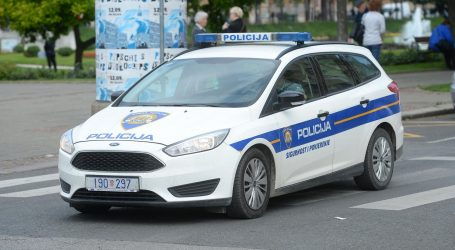 Stižu reakcije na uhićenja: Evo što su poručili Kosor, Glavašević i Rakar