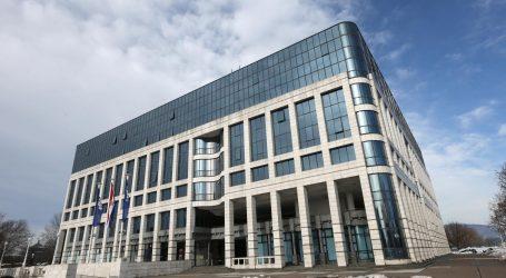 NAKON OTKRIĆA NACIONALA: INA objavila Memorandum o razumijevanju s JANAF-om
