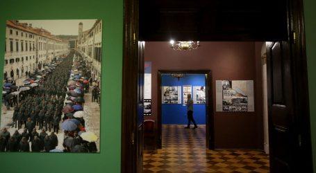Hrvatski povijesni muzej: Virtualna potraga za sedam velikana