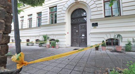 Grad Zagreb objavio plan preseljenja učenika iz škola oštećenih u potresu