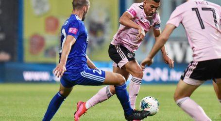Kup: Lokomotiva preokretom protiv 'Farmaceuta' do drugog finala u povijesti