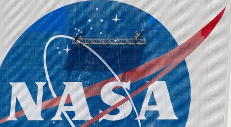"""Ostavka šefa NASA-inog odjela za ljudske letove u svemir: """"Pogriješio sam i moram snositi posljedice"""""""