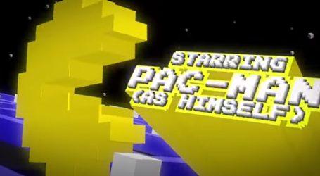 Pac-Man proslavio četrdeseti rođendan