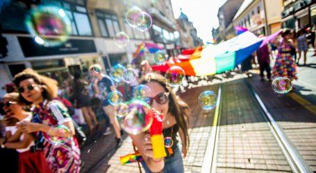 World Pride će na području SAD-a biti predstavljen kroz virtualni program