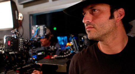 "Robert Rodriguez režirati će drugu sezonu serije ""The Mandalorian"""