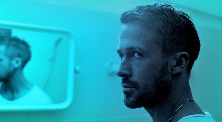 Filmovi o čudovištima donose novac, Ryan Gosling postaje jedan od njih