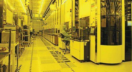 Appleova partnerska tvrtka iz Tajvana će graditi tvornicu u Arizoni