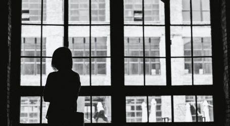 Tamna strana rada od kuće – usamljenost