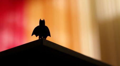 Andy Serkis otkrio nove detalje oko filma 'The Batman'