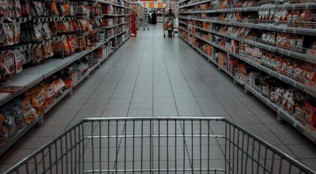 HGK: Trgovci kažu da će se od ove krize oporavljati pet godina