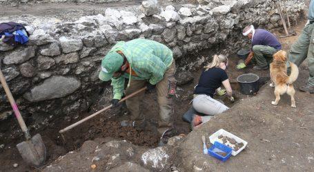 Arheološka iskapanja u Chengduu otkrila više tisuća grobnica