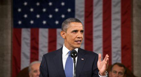 Barack Obama objavio playlistu pjesama iz vremena njegovog mandata