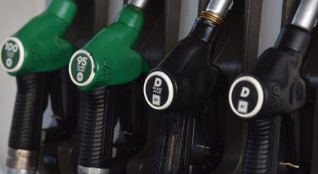 """INA: """"Cijene po kojima se nafta prodaje spadaju u domenu poslovne tajne"""""""