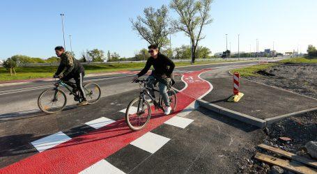 Mnogi Europljani će na posao krenuti biciklom