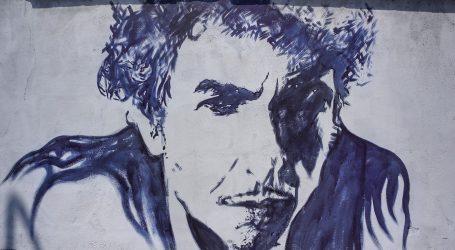 Novi album Boba Dylana nakon osam godina