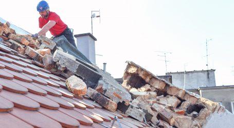 INVESTICIJA: 'Potres u Zagrebu ukazao na potrebu ugradnje skupih ali sigurnih kondenzacijskih bojlera'