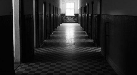 """VAN DER BELLEN: """"Mauthausen je otvorena rana u povijesti Austrije"""""""