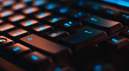 Upisi u srednje škole u potpunosti online, objavljene novosti i oko upisne rang-liste