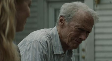 'PRLJAVI HARRY' : Clint Eastwood napunio 90 godina, dobitnik je četiri Oscara