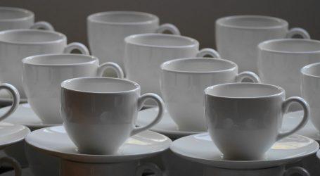ISTRAŽIVANJE: Hrvatima najviše nedostaje druženje, izleti i putovanja te kava u kafićima