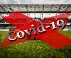 Prvak Kosova će zbog koronavirusa biti izbačen iz kvalifikacija Lige prvaka?