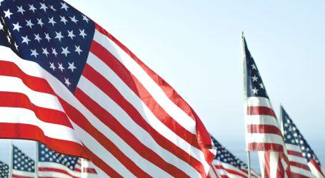 Pad američkog gospodarstva neće dugo potrajati, ali će oporavak tražiti vremena
