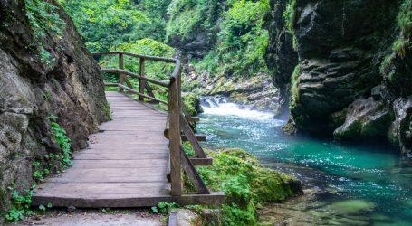Slovenija najavljuje postupno otvaranje turističkih kapaciteta