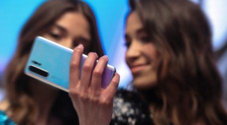 Korisnici Instagrama će moći blokirati brojne uvredljive komentare