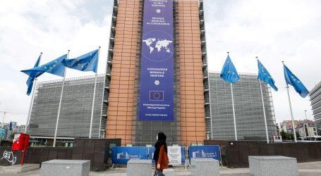 Cjepivo: Na početku donatorske konferencije obećano oko tri milijarde eura