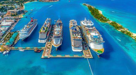 Kako su poznati Nijemci sakrili imovinu u poreznoj oazi na Bahamima