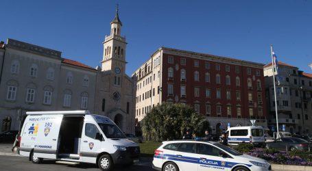 OPTUŽNICA: Trostrukom splitskom ubojici Filipu Zavadlavu prijeti 50 godina robije
