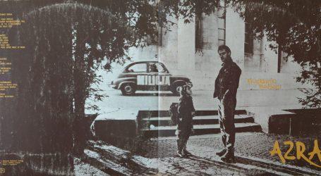 'Filigranski pločnici' su jedan od simbola zagrebačke urbane kulture