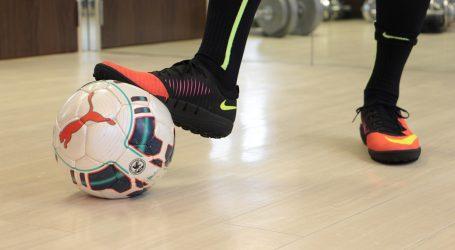 Svjetsko prvenstvo u futsalu prebačeno za 2021. godinu