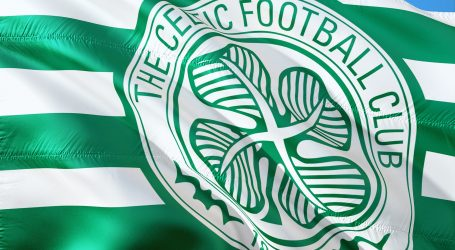Škotsko prvenstvo završeno, Celticu pripala nova titula
