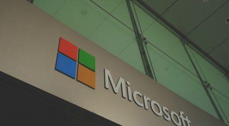 Microsoft će novinare zamijeniti umjetnom inteligencijom