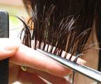 Kalifornija dozvolila otvorenje frizerskih salona uz veliki oprez