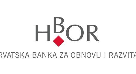 """HBOR: Još četiri banke potpisale sporazum o osiguranju """"COVID 19 kredita"""""""