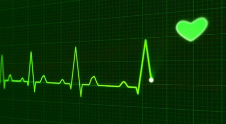 Što srčani bolesnici trebaju znati o koronavirusu
