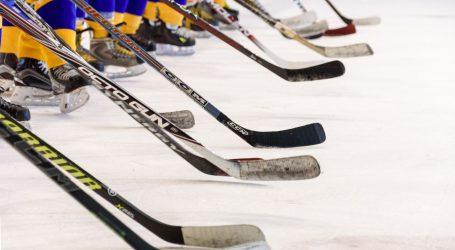 NHL hokejaši izražavaju solidarnost sa žrtvama rasizma u Americi