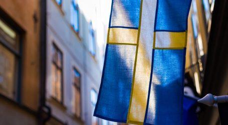 Švedska dobila prvu javnu mobilnu mrežu nove generacije (5G)