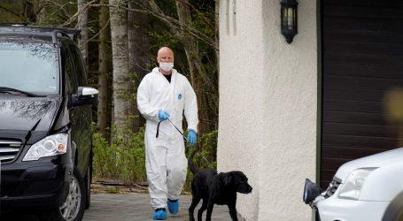 Britanski znanstvenici istražuju sposobnost pasa da nanjuše covid-19