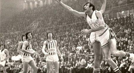 Prije 25 godina umro je veliki Krešimir Ćosić