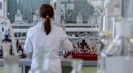 Grčka će na koronavirus testirati sve koji dolaze s rizičnih aerodroma