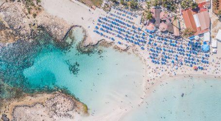 Nakon izolacije Cipar se u lipnju otvara za turiste