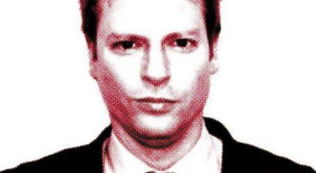 Neil MacDonald: Milanović je razuman političar, ali mu fali karizme