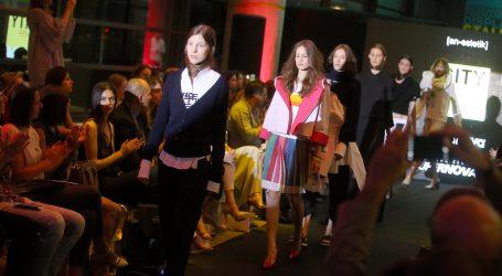 Modna industrija se još više okreće internetu