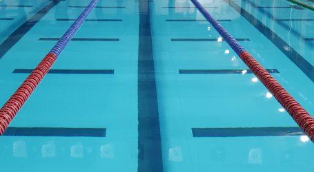 Svjetsko prvenstvo u vodenim sportovima pomaknuto na 2022. godinu