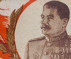 FELJTON: Intimna priča tajne Staljinove ljubavnice