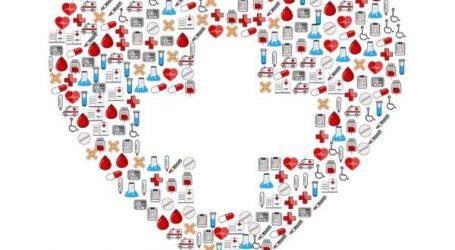 Međunarodni dan sestrinstva u znaku borbe protiv koronavirusa