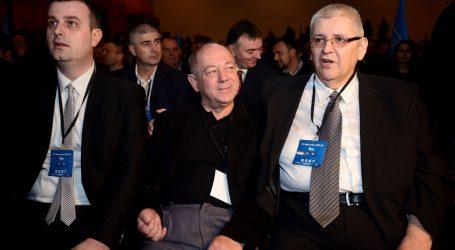 Vrhovni sud odbio žalbu DORH-a na presudu Tomislavu Merčepu